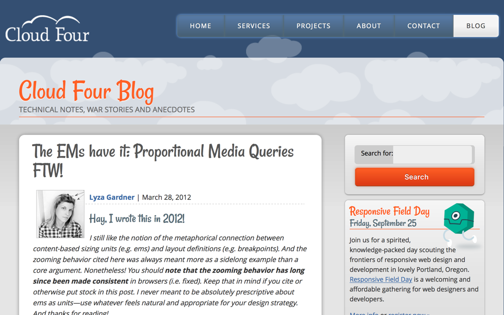 »_The_EMs_have_it__Proportional_Media_Queries_FTW__Cloud_Four_Blog