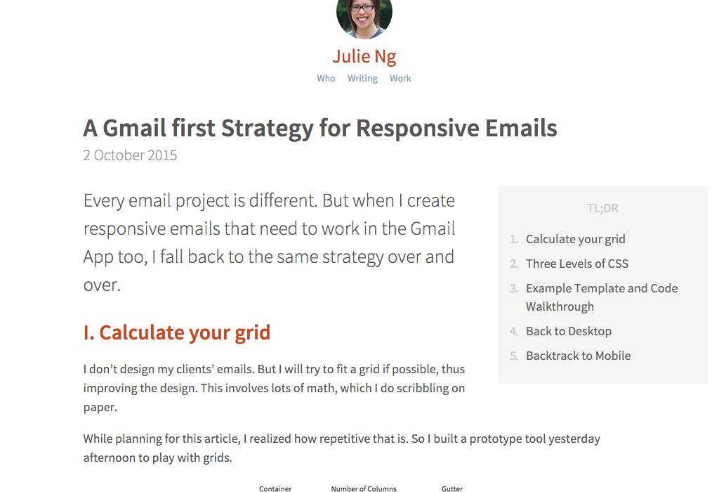 A_Gmail_first_Strategy_for_Responsive_Emails___Julie_Ng