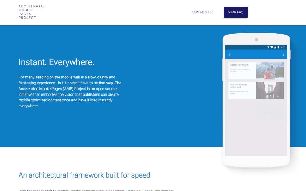Accelerated_Mobile_Pages_Project