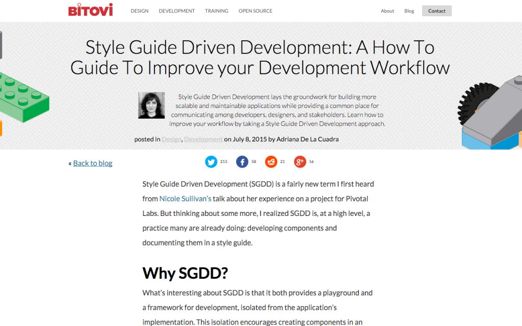 Bitovi_com___Style_Guide_Driven_Development__A_How_To_Guide_To_Improve_your_Development_Workflow