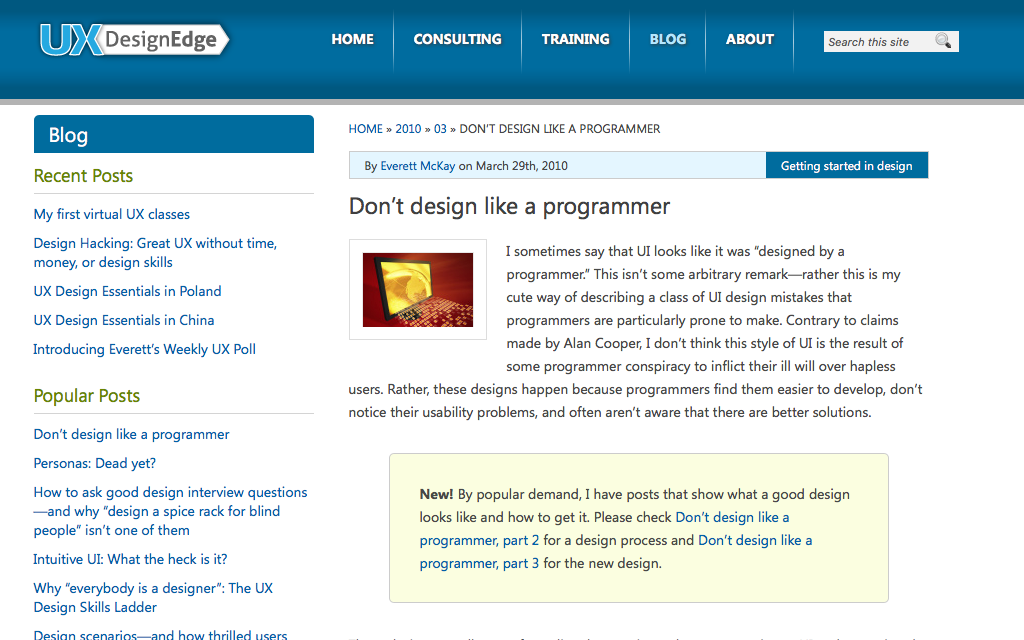 Don't_design_like_a_programmer_«_User_Experience_Design_Training___Consulting–UX_Design_Edge