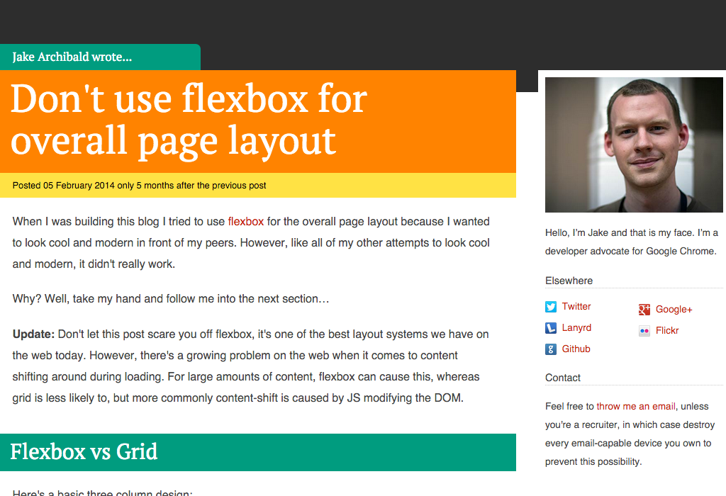 Don_t_use_flexbox_for_overall_page_layout_-_JakeArchibald_com