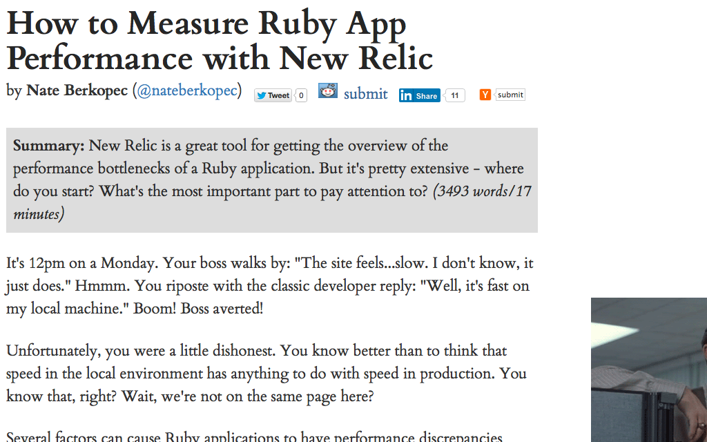 How_to_Measure_Ruby_App_Performance_with_New_Relic