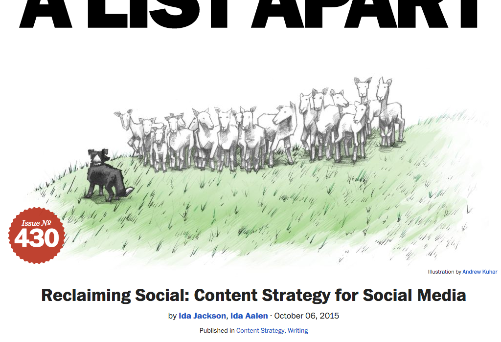 Reclaiming_Social__Content_Strategy_for_Social_Media_·_An_A_List_Apart_Article