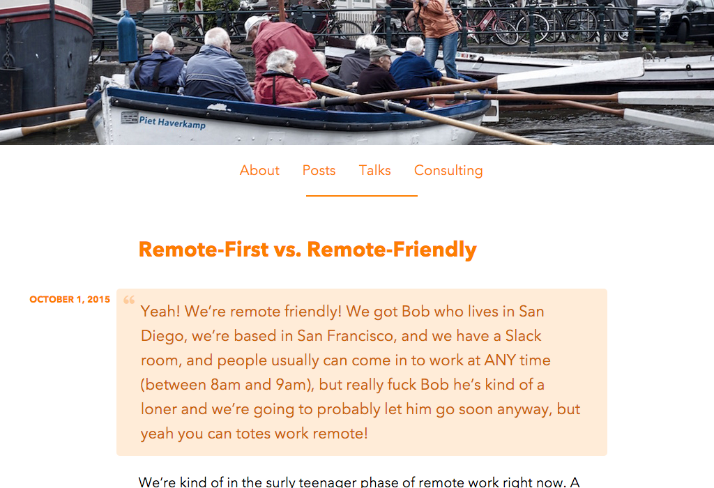 Remote-First_vs__Remote-Friendly