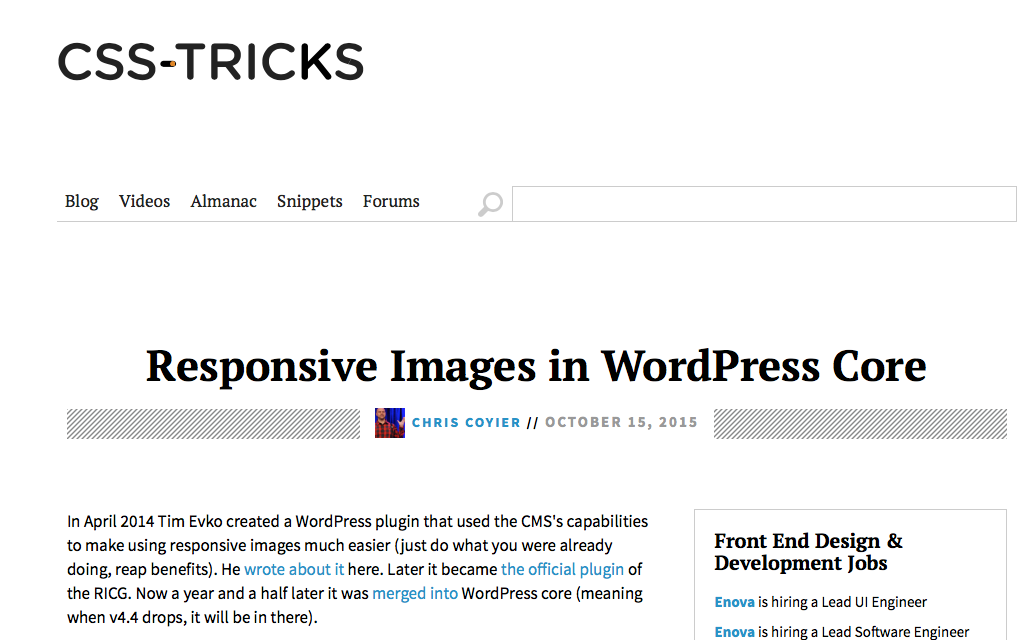 Responsive_Images_in_WordPress_Core___CSS-Tricks