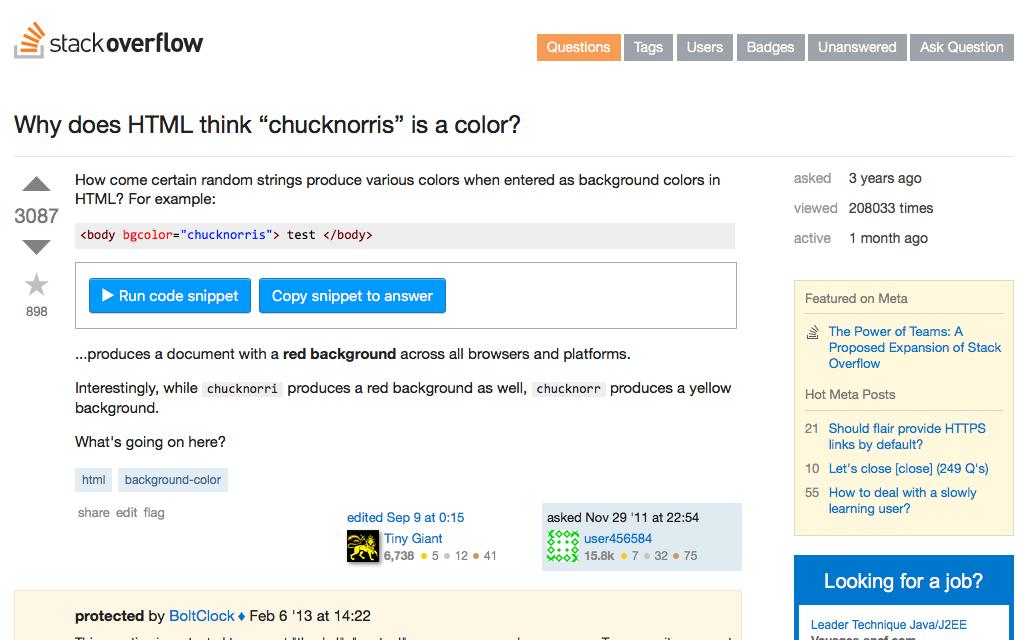 "Why_does_HTML_think_""chucknorris""_is_a_color__-_Stack_Overflow"