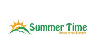Le logo Summertime