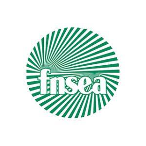 Logo FNSEA