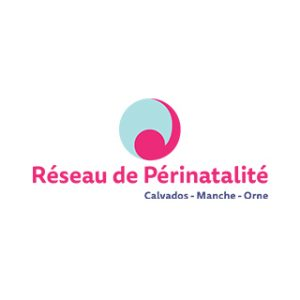 Logo Réseau de Périnatalité