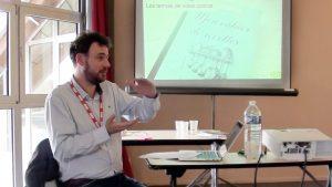 Vidéo : le contrat agile