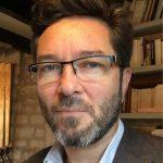 Vincent Escoffier, CEO de BetterBeGuest