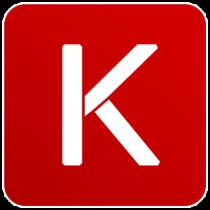 Logo Keras