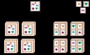 Architecture en microservices