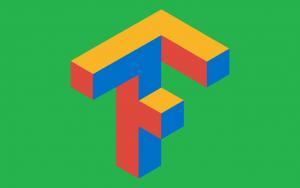 Tensor2Tensor