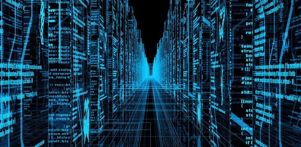 Structures des bases de données