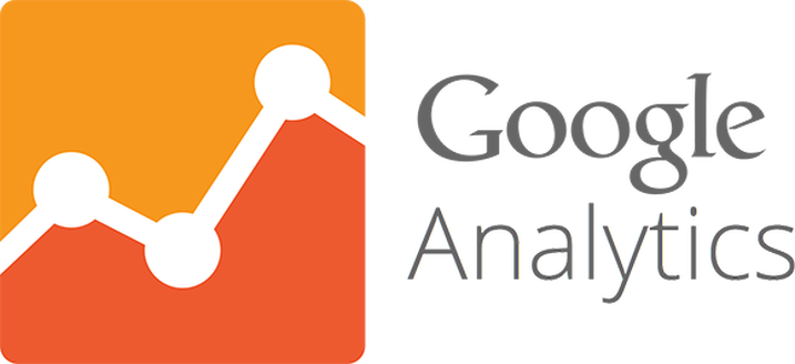 Google Analytics : comment protéger son code ?
