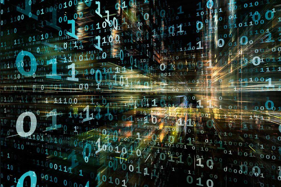 La récupération de données et la loi