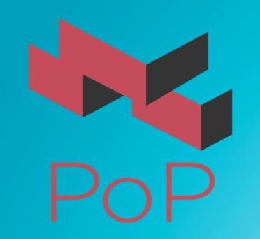 Progressive web app avec wordpress