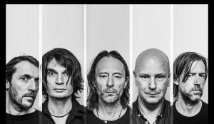 Radiohead et hans zimmer