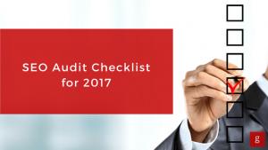 Un audit SEO pour une meilleure stratégie de référencement
