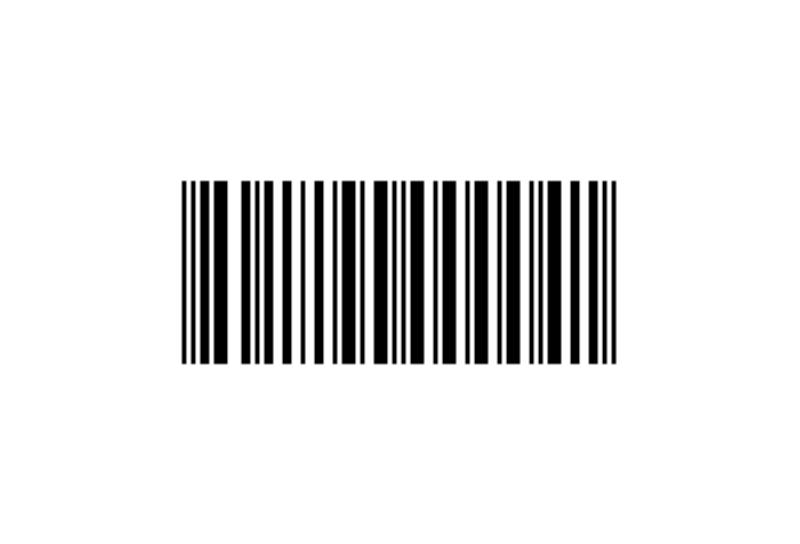 Code-barres