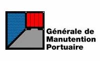 GMP : générale de manutention portuaire