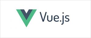 Vue JS Tutoriel
