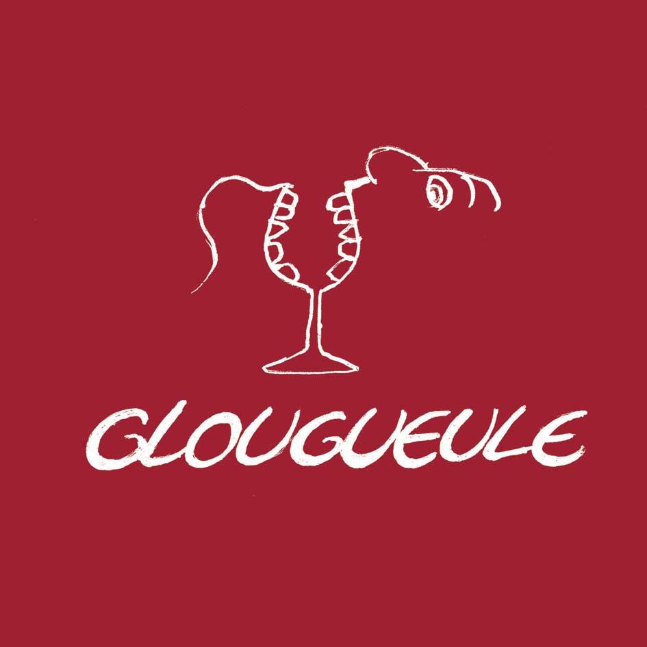 Glougueule