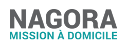 Logo Nagora