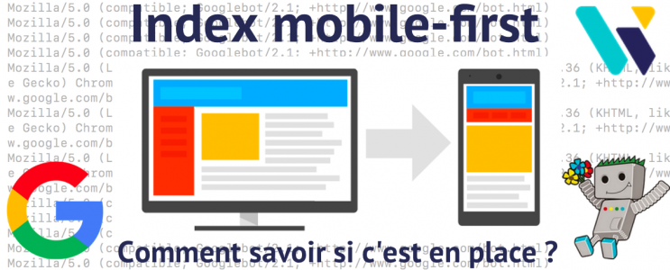index mobile-first