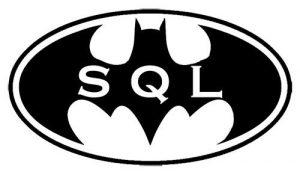SQL Hero