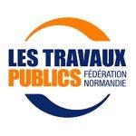 FRTP Normandie