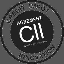 Crédit Impôt Innovation