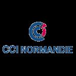 La CCI Normandie est un client de Imagile