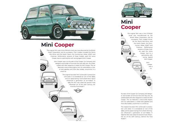 Les formes CSS
