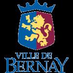 Logo de la ville de Bernay
