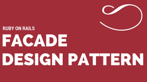 Ruby on Rails Design Patterns