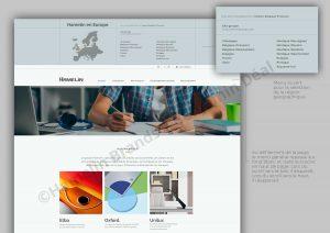 Animation Hamelin Brands